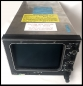 Preview: Narco Avionics Weather Radar System KWX-56 Color  Indicator UNIT PN: 066-3065-00