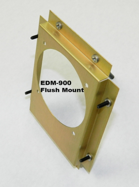 EDM 900 PRIMARY 4 Cyl Primary Kit 900-4CP-0  J.P. Instruments